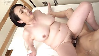 Astonishing porn video Obese Tits craziest ever seen