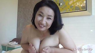 Pies Erotic Mature Woman Big Bosom Gonzo