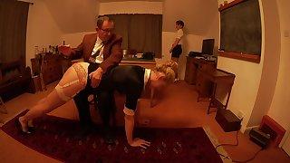 Yoga Booty Unconforming Amateur Webcam