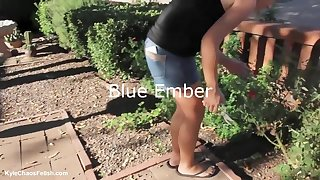 Mother Cure's Son's Blue Balls - Mind Control Taboo Blowjob