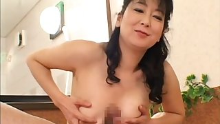 Best copulation video Broad in the beam Boobs hot like in your dreams