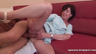 Hot Toddler Amateur Porn French Mother I´d Like To Fuck Ecumenical Humped
