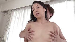Babe in arms 提携許諾許可サイトのみ使用可22(他サイト引用不可)046-03-1